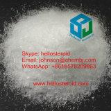 Grande pureté de 98% Proscar/Propecia/Finasteride 98319-26-7