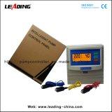 지적인 모터 시동기 단일 위상 AC220V (S521)
