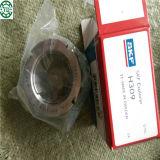 中国の球形の軸受のアダプターの袖SKF H304 H305 H306