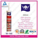 Sealant силикона расчеканки (ID-145)