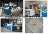5L Automatic Facial Tissue Paper Hand Towel Folding Machine