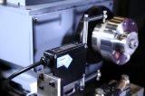 máquina de pulir cilíndrica de la Fin-Cara del CNC 320-Series (MKS1632)