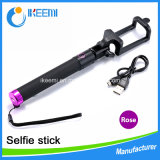 Smart Phone Holder multifonctionnel sans fil Bluetooth Selfie Stick