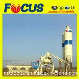 Миниый конкретный дозируя завод (HZS25)