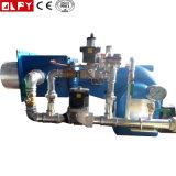 Öl-Brenner des lt-Series Light mit großer Ausgabe traf in allen Arten Dampfkessel zu