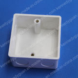 PVC Junction Box (86mm)