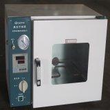 Horno electrotérmico del secado al vacío del equipo de laboratorio