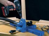 Джиг K5 Kreg для машины woodworking