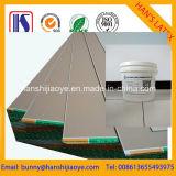 Клей Han Water-Based для бумажной доски гипса