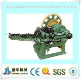 機械を作る熱販売ワイヤー釘