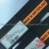 Racleur initial 0.06/1.7mm Daetwyler Suisse MDC Bluestar