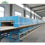 Aluminum calcinato Oxide (serie a temperatura elevata comune, CH-B, 0.2-0.5um)