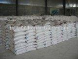 Sardellen-Fischmehl-Geflügel führen Fertigung-Preis