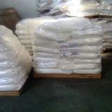 Biocide 1, 2-Benzisothiazolin-3-One poudre CAS 2634-33-5 du morceau 99%