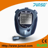Cronômetro do desporto profissional (JS-9001)