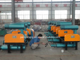 Factory Exports Efficient Intensive Type Roots Blower для Production