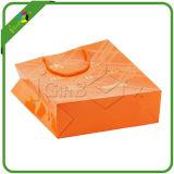 Мешки подарка печатание цвета Cmyk миниые
