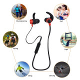 携帯電話のアクセサリV4.2 Bluetoothのヘッドホーン