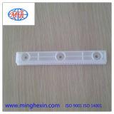 ISO SGSとの白いPlastic Vending Machine Bracket