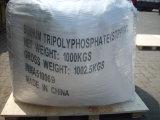 Prix de tripolyphosphate de sodium d'usine du tripolyphosphate de sodium, STPP