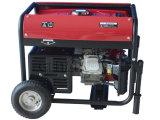 Nr., 31 Japan-Marken-leistungsfähige Benzin-Generator-Sets