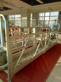 Ая платформа с (механизм подвеса) Zlp