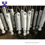 Einzelne wirkende Hydrozylinder hergestellt in China