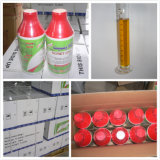 Glyphosate (95%Tc、75.7%、41%Ipa SL)、Roundup、Non-Selective Herbicide