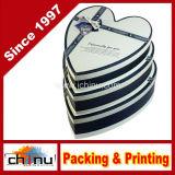 Geschenk Box (31A2)