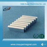 Gesinterte starke Neodym-Block-Magneten