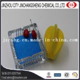 De Aanbieding van de Fabriek van het Sulfaat van het Koper van het kristal direct Cs-14A