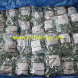 DIN741 Casting Steel Wire Rope Clips