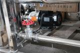 Équipement de traitement de l'eau de système de traitement de l'eau de système d'osmose d'inversion