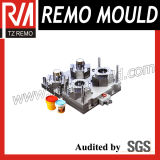Plastic Emmer Mould035