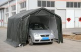 Auto Tent Carpor Ridge Dome Storage Outdoor Car Shelter auf Sale