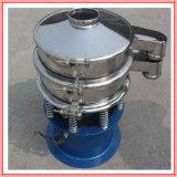 販売のための機械をふるう高品質のステンレス鋼の粉