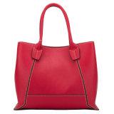 Nuova borsa del Tote della signora Hobo Style PU /Leather di modo di arrivo