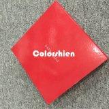 Boîte-cadeau se pliante de papier classique d'emballage de Cosmtic