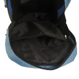 方法ラップトップは袋に入れる余暇および現代デザイン(SB6434)のランドセルを
