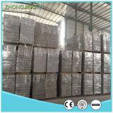 Wärmeisolierung und Kleber-Zwischenlage-Panels des Wasser-Beweis-ENV für Wand