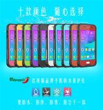 Сделано в галактике S6 Samsung аргументы за клетки/мобильного телефона Китая водоустойчивой