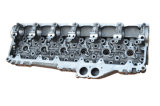 Головка цилиндра Детройт S60 12.7L для сверхмощной тележки
