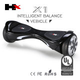 Top Selling Self Equilibrage Scooter 6.5 pouces Hoverboard fournisseur