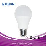 홈을%s 에너지 절약 LED A55 A60 A70 7W 9W 12W 15W 20W E27 LED 전구 램프