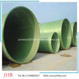 Фабрика трубы водопровода труб водопровода FRP высокого качества GRP