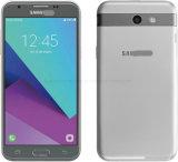 J3 initiaux apparaissent téléphone mobile déverrouillé neuf