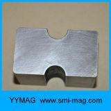 Schwamm-Form-Alnico-Magneten