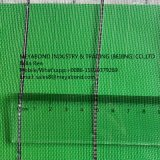 Сеть насекомого парника HDPE в рынке Южной Америки