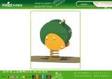 PE Kaiqi по-разному формирует игрушки всадников весны для детей