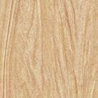 60X60cm Rustieke Porcelain Floor Tiles (DJ6381)